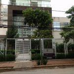 Residencial Alvaro Rodrigues