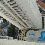 Condomínio Mirante 360